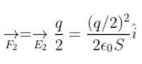 Exemplar Solutions Class 12 Chapter 1 Img 16