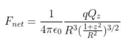 Exemplar Solutions Class 12 Chapter 1 Img 4