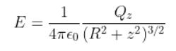 Exemplar Solutions Class 12 Chapter 1 Img 5