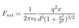 Exemplar Solutions Class 12 Chapter 1 Img 8