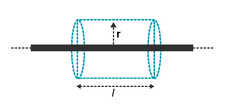 Exemplar Solutions Class 12 Physics Chapter 2 - 11