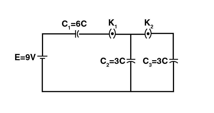 Exemplar Solutions Class 12 Physics Chapter 2 - 13