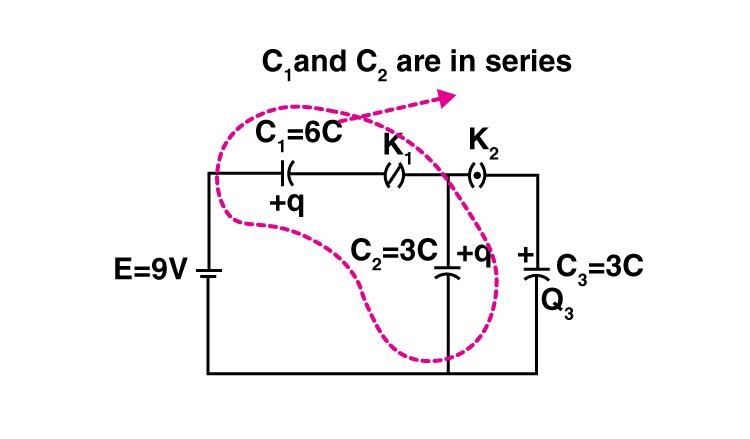 Exemplar Solutions Class 12 Physics Chapter 2 - 17