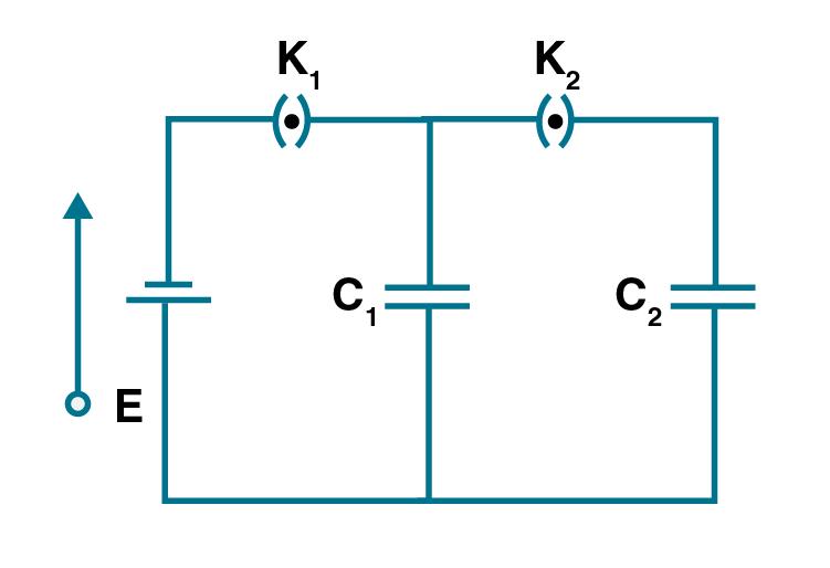 Exemplar Solutions Class 12 Physics Chapter 2 - 4