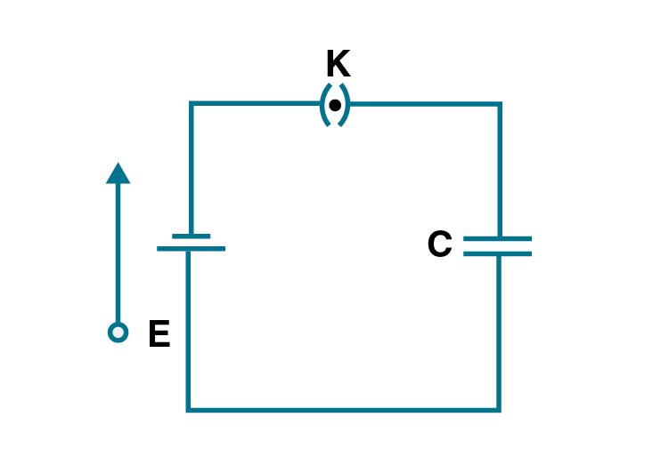 Exemplar Solutions Class 12 Physics Chapter 2 - 5