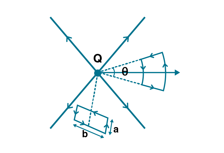 Exemplar Solutions Class 12 Physics Chapter 2 - 6