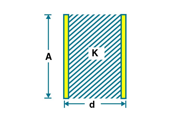 Exemplar Solutions Class 12 Physics Chapter 2 - 7