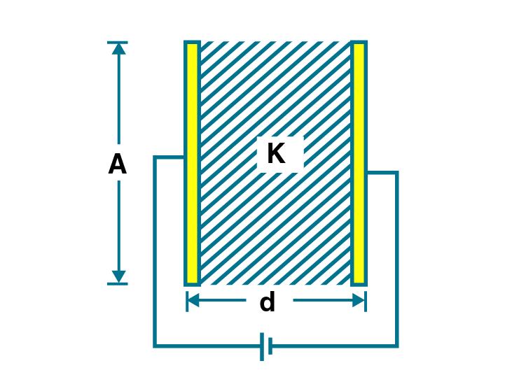 Exemplar Solutions Class 12 Physics Chapter 2 - 8
