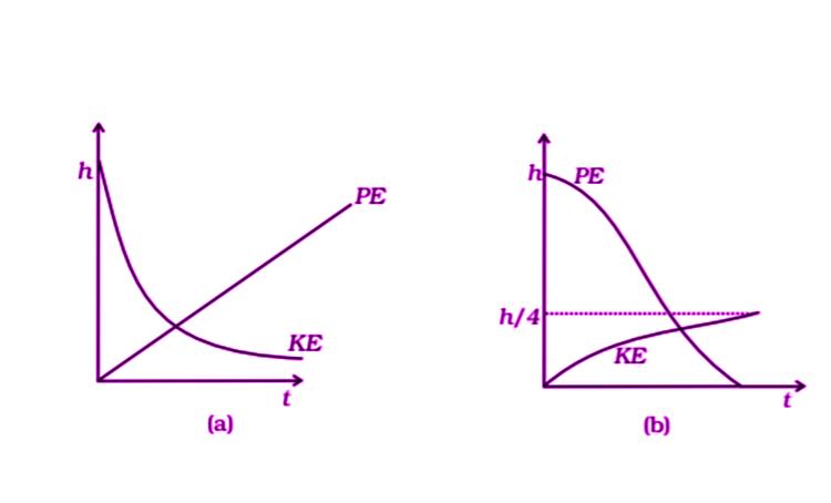 Exemplar Solutions Physics Class 11 Chapter 6 - 13
