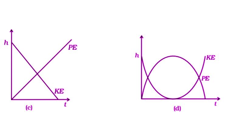 Exemplar Solutions Physics Class 11 Chapter 6 - 14