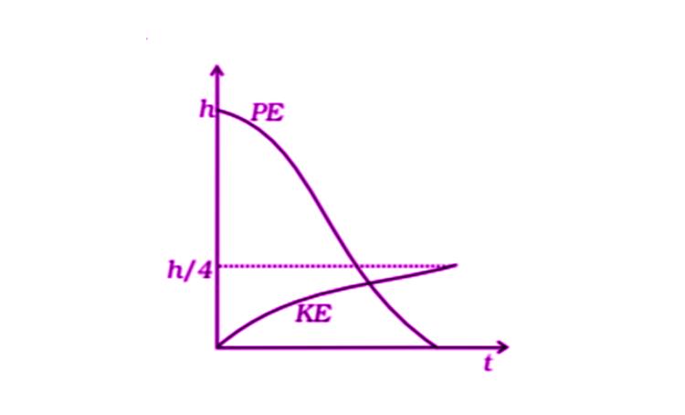 Exemplar Solutions Physics Class 11 Chapter 6 - 15