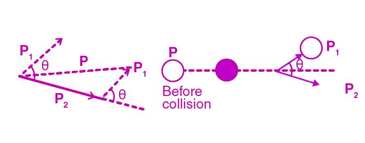 Exemplar Solutions Physics Class 11 Chapter 6 - 23