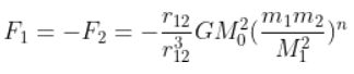 Exemplar Solutions Physics Class 11 Chapter 8 - 21