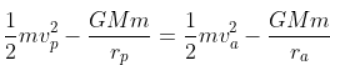 Exemplar Solutions Physics Class 11 Chapter 8 - 22