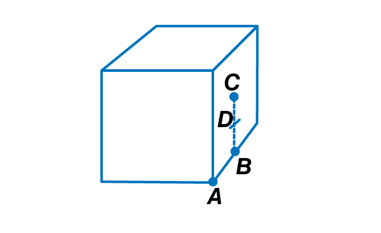 Exemplar Solutions Physics Class 12 Chapter 1 - 11