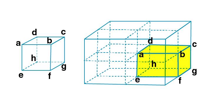 Exemplar Solutions Physics Class 12 Chapter 1 - 12