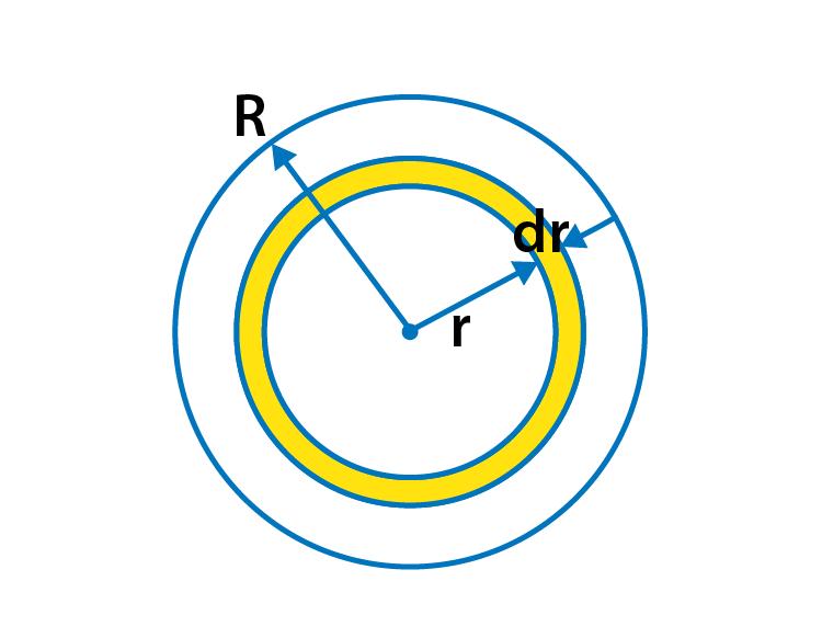 Exemplar Solutions Physics Class 12 Chapter 1 - 19