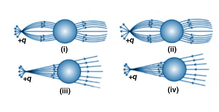 Exemplar Solutions Physics Class 12 Chapter 1 - 2