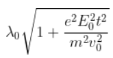 Exemplar Solutions Physics Class 12 Chapter 11 - 10