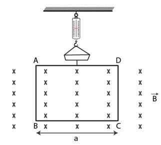 HC Verma Class 12 Ch 12 Answer 14