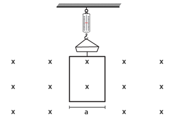 HC Verma Class 12 Ch 12 Solution 14