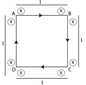 HC Verma Class 12 Ch 12 Solution 15