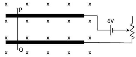 HC Verma Class 12 Ch 12 Solution 23