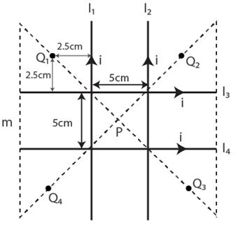 HC Verma Class 12 Ch 13 Solution 12