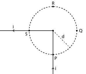 HC Verma Class 12 Ch 13 Solution 13