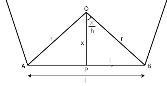 HC Verma Class 12 Ch 13 Solution 24