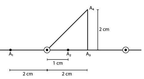 HC Verma Class 12 Ch 13 Solution 9