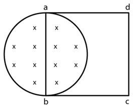 HC Verma Class 12 Ch 16 Solution 18