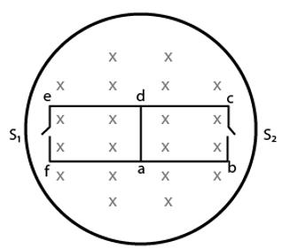 HC Verma Class 12 Ch 16 Solution 19