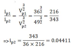 HC Verma Class 12 Ch 19 Solution 12
