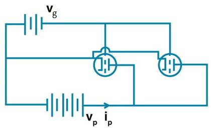 HC Verma Class 12 Ch 19 Solution 23