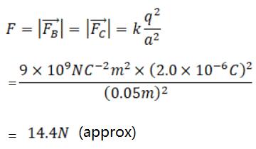 HC Verma Class 12 Ch 7 Answer 16