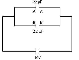 HC Verma Class 12 Ch 9 Answer 11
