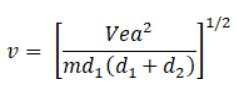 HC Verma Class 12 Ch 9 Answer 22