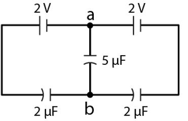 HC Verma Class 12 Ch 9 Answer 25