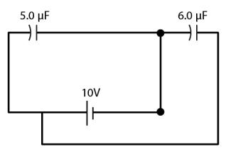 HC Verma Class 12 Ch 9 Solution 10