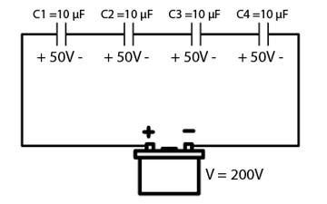 HC Verma Class 12 Ch 9 Solution 14