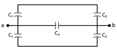 HC Verma Class 12 Ch 9 Solution 16