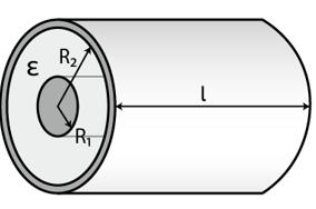 HC Verma Class 12 Ch 9 Solution 18
