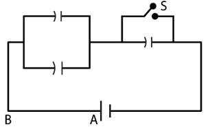 HC Verma Class 12 Ch 9 Solution 20