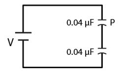 HC Verma Class 12 Ch 9 Solution 21