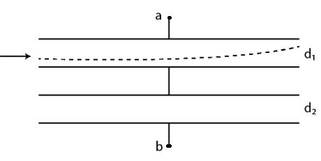 HC Verma Class 12 Ch 9 Solution 22