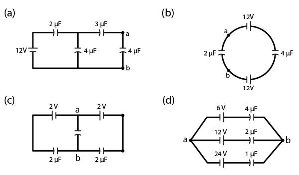 HC Verma Class 12 Ch 9 Solution 25