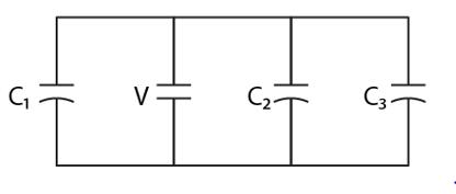 HC Verma Class 12 Ch 9 Solution 6