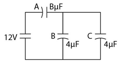 HC Verma Class 12 Ch 9 Solution 8