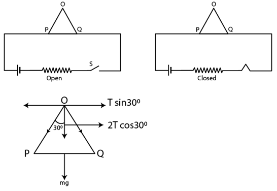 HC Verma Class 12 Chapter 12 Solution 21
